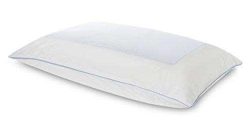 Tempur Essential Support Pillow Evolumix