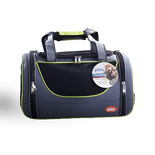 Pawise Dog Carrier Pet Travel Carriers Portable Travel Bag