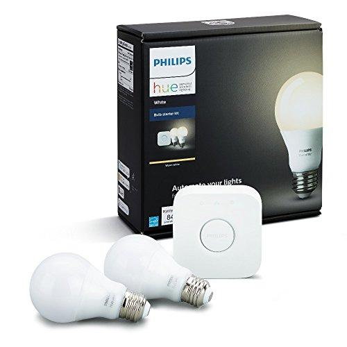 Meross Wifi Smart Plug, Wi-Fi Smart Socket Outlet Compatible