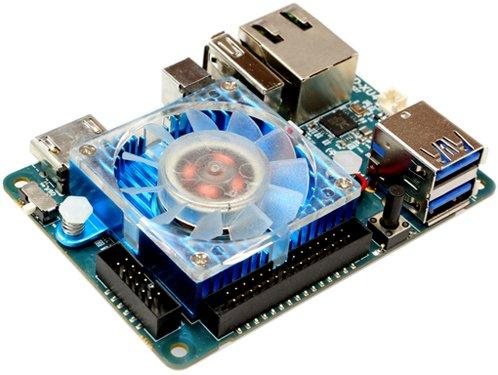 eMMC Module Reader Board for OS upgrade – Evolumix