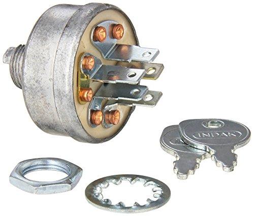 stens 430 249 starter switch replaces john deere am103286. Black Bedroom Furniture Sets. Home Design Ideas