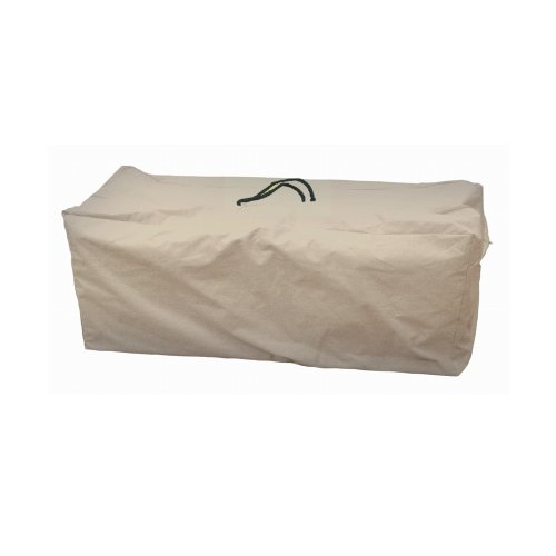 Patio Armor Cushion Storage Bag Cover Evolumix